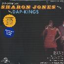 Sharon Jones And The Dap-Kings  - Dap-Dippin' With...