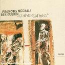 beb guerin - françois mechali - conversation