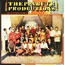 v/a - theppabutr productions - the man behind the molam sound 1972-75 (rsd 2013 release)