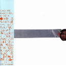 Sachiko Kanenobu - Misora