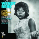 wendy rene - after laughter comes tears: complete stax & volt singles + rarities 1964-65