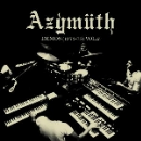 azymüth - demos (1973-75) vol.2