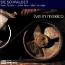 die schrauber (hans tammen - joker nies - mario de vega) - live in mexico