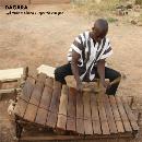 Dagar Gyil Ensemble Of Lawra - DAGARA - Gyil Music of Ghana's Upper West Region