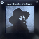 Henry Franklin - The Skipper