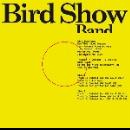 bird show band - s/t