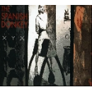 the spanish donkey (joe morris - jamie saft - mike pride) - xyx