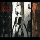 the spanish donkey (joe morris - jamie saft - mike pride) - xyx
