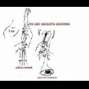 joëlle léandre - jean-luc cappozzo - live aux instants chavirés