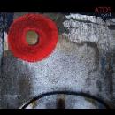 atos (acuna - almeida - moeller) - east