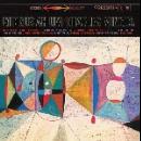 Charles Mingus - Mingus Ah Um (180 gr.)