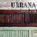 urbana - awayland