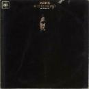 thelonious monk - misterioso (recorded on tour)