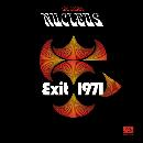 Ian Carr's Nucleus - Exit 1971