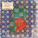 Zanzibara - First Modern : Taaras Vibes From Mombasa & Tanga 1970-1990