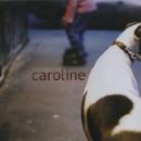 caroline - caroline