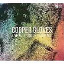 cooper gloves (adrien daoud) - live au studio de l'ermitage