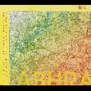 abhra (julien pontvianne) - s/t