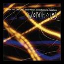 didier petit - wormholes