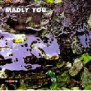 lazro / lovens / léandre / zingaro - madly you