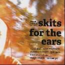 franck vaillant benzine - skits for the ears