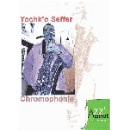 yochk'o seffer - chromophonie