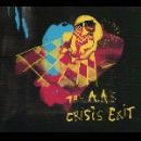 the a.a's - crisis exit