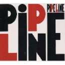 pipeline - pipeline