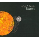metal-o-phone - kosmos