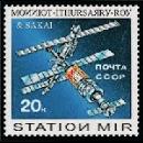 monniot - ithursarry - roy - sakaï - station mir