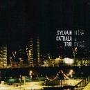 sylvain cathala trio - flow & cycle