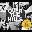 over the hills - d'après escalator over the hill de carla bley & paul haines