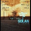 hubert dupont - golan vol.1