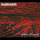 barbares (bopp - foussat - petit - sato) - débris d'orgueil