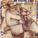jef sicard - françois méchali - françois laizeau - le rêve de claude