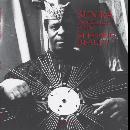 Sun Ra And His Intergalactic Myth Science Solar Arkestra - Sleeping Beauty