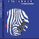 cohelmec ensemble - hippotigris zebra zebra