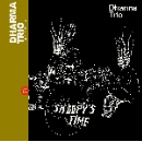 dharma trio - snoopy's time