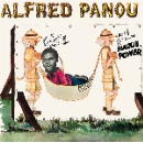 alfred panou & the art ensemble of chicago - je suis un sauvage