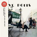 Steve Potts - Musique Pour Le Film d'Un Ami