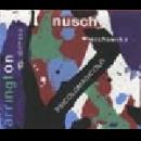 nusch werchowska - psicolomagicolo