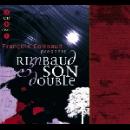 françois cotinaud - rimbaud et son double