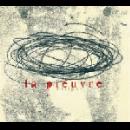 la pieuvre (olivier benoit) - ellipse