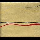 perraud - pontevia - lasserre - trio de batterie