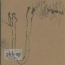 pascal battus - pick-up