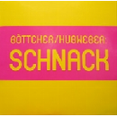 bottcher - hubweber - schnack