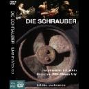 die schrauber - live at transitio mx05
