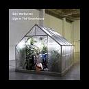 dan warburton - life in the greehouse