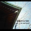 jean-luc guionnet - seijiro murayama - le bruit du toit