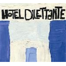the george burt/raymond macdonald quartet - hotel dilettante